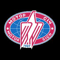 логотип МоторСіч