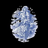 логотип Алергоцентр