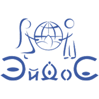 логотип школа Ейдос