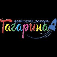 логотип ДОЛ Гагаріна