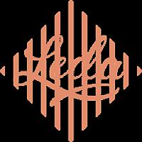 логотип компанія Леда