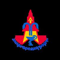 логотип Миргород курорт