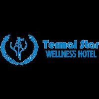 логотип отель Термал стар