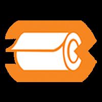 логотип Запорожсталь