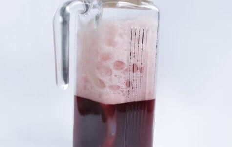 универсальная крышка для приготовления кислородного коктейля фото 20