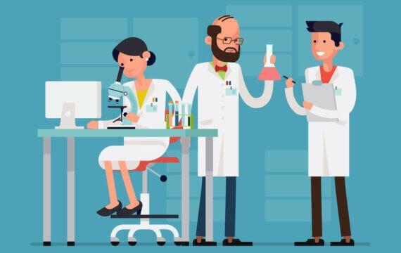 Синглетно-кислородная терапия, обоснование метода - статья - фото