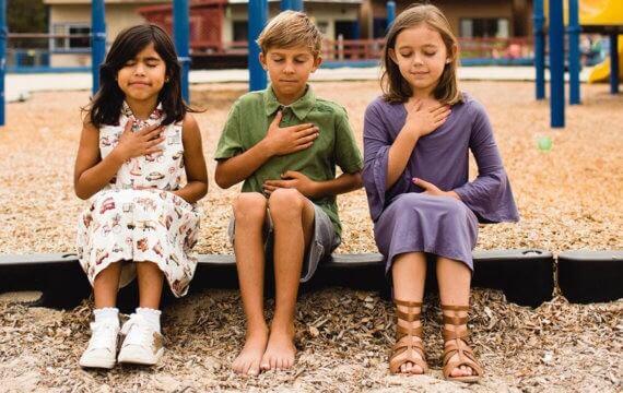 СКС при лечении детей с заболеваниями органов дыхания статья фото